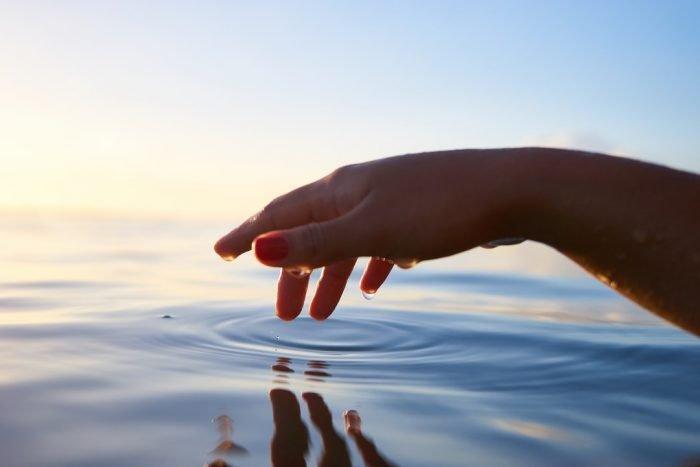 Miraculous Divine Healing
